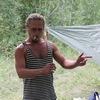 Олег, 36, г.Чайковский