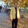 Николай, 43, г.Харьков