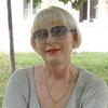 ирина, 59, г.Анапа