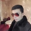 Руха, 23, г.Владикавказ