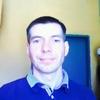 Виталий, 32, Київ