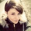 Марина, 29, г.Таганрог