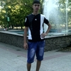 Руслан, 20, г.Берислав