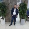 Nadir, 39, г.Фергана