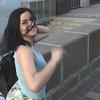 Настя, 25, г.Киев