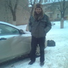 юрий, 42, г.Иловля