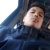Данияр, 17, г.Бишкек