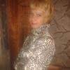Лилия, 45, г.Ртищево