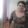 Инна, 45, Волочиськ