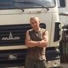 Andrey Nikolaenko, 47, Starbeevo