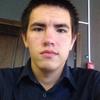 Василий, 27, г.Абакан