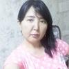 Шолпан, 37, г.Шымкент (Чимкент)