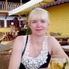 Ольга, 52, г.Норильск