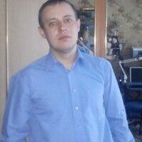 Максим, 38 лет, Стрелец, Ревда