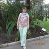 Ирина, 57, г.Рославль