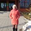 гуля, 40, г.Ульяновск