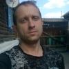 анатолий, 25, г.Южноуральск