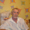 ИВАН, 60, г.Бердск