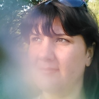 Светлана, 45 лет, Рак, Рига
