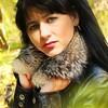 Оксана, 43, г.Томск