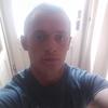 Ruslan, 22, г.Бучач