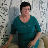 ЕКАТЕРИНА, 54 года, Скорпион, Волгоград