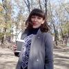 Ірина, 37, Житомир