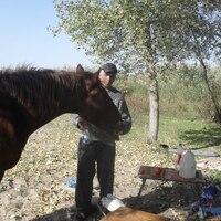Юрий, 57 лет, Водолей, Саратов