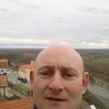 Іван, 20, г.Виноградов