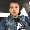 Ник, 30, г.Чехов