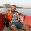 Valentin, 39, Eilat