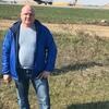 Николай, 47, г.Липецк