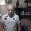 Александр, 74, г.Ковров