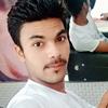 sanjay, 19, Дехрадун