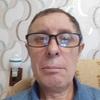 vasiliy, 59, Ipatovo