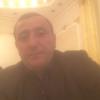 samir, 30, г.Баку