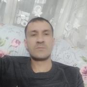 Михаил 38 Ташкент