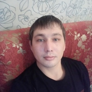 Расиль Расулович 30 Кумертау