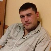 Фёдор рыжков, 33 года, Телец, Прокопьевск