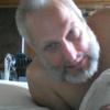 Юрий Столяренко, 42, г.Мурманск