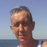 Вован, 41 год, Телец, Екатеринбург