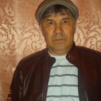 анвар, 62 года, Овен, Туймазы