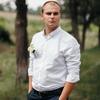 Игорь, 29, г.Прущ-Гданьский