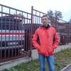Владимир, 39, г.Абинск