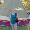 Irina, 61, Shushenskoye