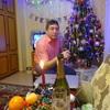 Gosha81, 50, Yugorsk