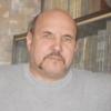 Николай, 56, г.Островец