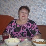 Лидия 68 Волоколамск