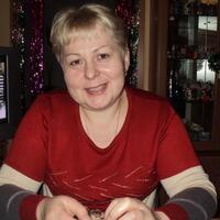 Ольга, 44 года, Рыбы, Златоуст
