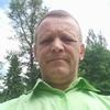 Juris, 54, г.Рига